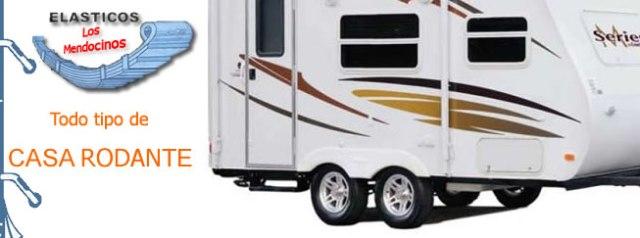 Casas rodantes - trailers - remolques de caravanas, autos, motos y barcos.